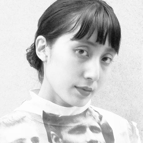 Rie Shiraishi