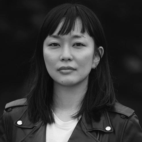 Kie Kiyohara